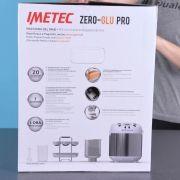 Imetec Zero Glu Pro