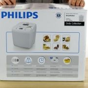 Philips HD9015/30 Daily Collection