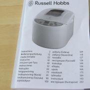 Russell Hobbs 18036-56