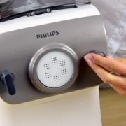 Philips HR2355/09 Avance Collection