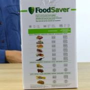 Foodsaver FFS005/X