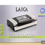 Laica VT 3120