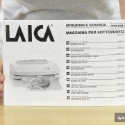 Laica VT3108