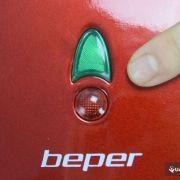 Beper 90.602y