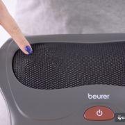 Beurer FM 39