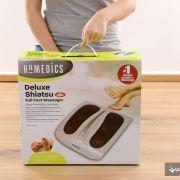 Homedics FM-TS9-EU