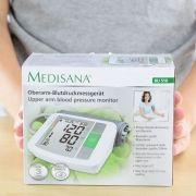 Medisana 51160 BU 510