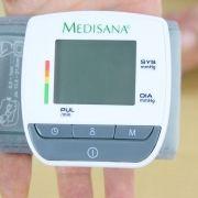Medisana BW 310