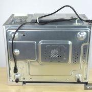 Panasonic NN-DF385M