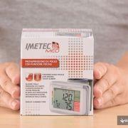 Imetec MED BP1-100