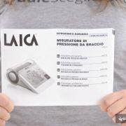Laica BM2605