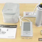 Microlife BP A6 Advanced Easy