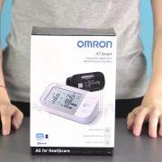 omron_x7_smart_01