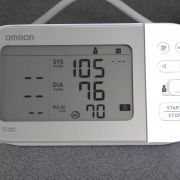 omron_x7_smart_27