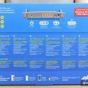 AVM Fritz-Box 3490_02