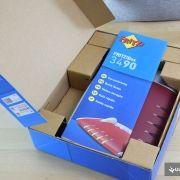 AVM Fritz-Box 3490_06