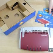 AVM Fritz-Box 3490_09