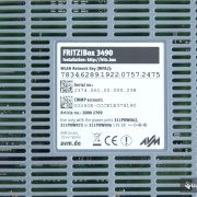 AVM Fritz-Box 3490_19