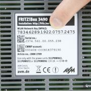AVM Fritz-Box 3490_25