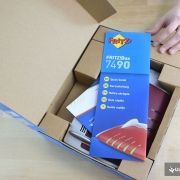 AVM Fritz-Box 7490_08