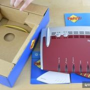 AVM Fritz-Box 7490_12