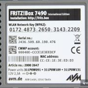 AVM Fritz-Box 7490_34
