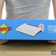 AVM Fritz!Box 759