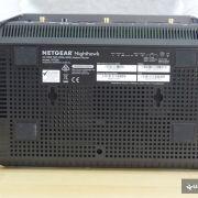 Netgear D7000