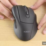 Aukey KM-W9