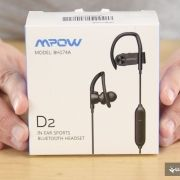 Mpow D2