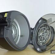 De'Longhi MultiFry FH 1394/2.BK