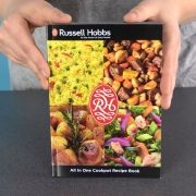 Russell Hobbs 23130-56