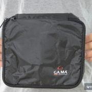 Gama GCX 622