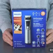 Philips MG7730/15