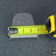 Philips MG7730/15