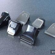 Philips MG7770/15
