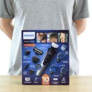Philips Series 7000 Pro QG3398/15