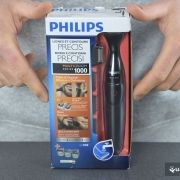 Philips Series 1000 MG1100/16