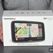 TomTom Go 6200_001