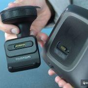 TomTom Go 6200_025