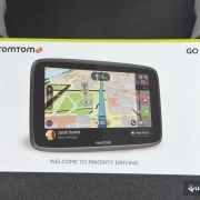 TomTom Go 6200_034