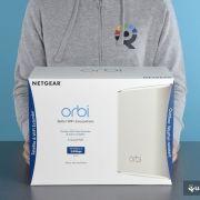 Netgear Orbi RBS50Y