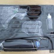 Panasonic ER-GD50-K