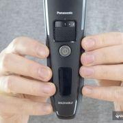 Panasonic ER-SB40-K
