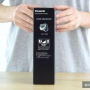 Panasonic ER-SC40-K