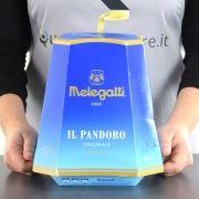 Pandoro 2019_50
