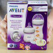 Philips Avent SCD289/01