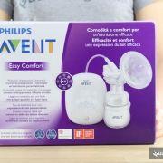 Philips Avent SCF301/02