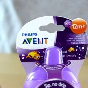 Philips Avent SCF753/02
