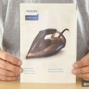 Philips GC4930/10 Azur Advanced